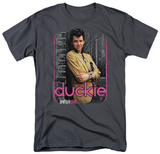 Pretty In Pink - Just Duckie Shirts