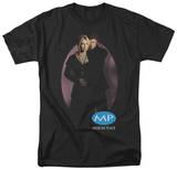 Melrose Place - Kiss Shirt
