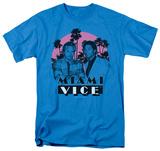 Miami Vice - Stupid Shirts