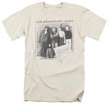 The Breakfast Club - Essay T-Shirt