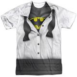 Batman - I'm Batman Sublimated
