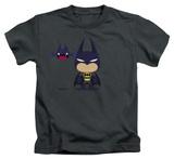 Juvenile: Batman - Cute Batman Shirts