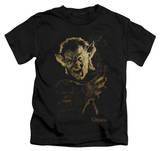 Juvenile: Grimm - Murcielago T-shirts