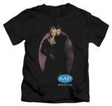 Juvenile: Melrose Place - Kiss T-Shirt