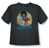 Toddler: Love Boat - Original Booze Cruise T-shirts