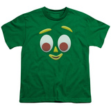Youth: Gumby - Gumbme T-Shirt
