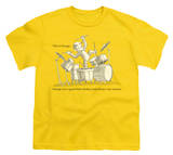 Youth: Curious George - This Is George Shirts