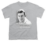 Youth: Andy Griffith - In Loving Memory T-Shirt