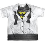Youth: Batman - I'm Batman T-Shirt