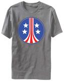 Alien - USCM Insignia Camisetas