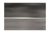 Moved Landscape 6027 Giclee-trykk av Rica Belna