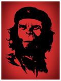 Ape Revolution Movie Pôsters