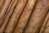 Cinnamon Fotografie-Druck
