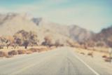 Usa California Sierra Nevadas Fotografie-Druck von Laura Evans