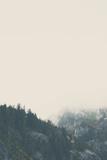 High Sierras Fotografie-Druck von Laura Evans