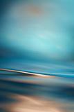 The Beach 2 Fotografisk trykk av Ursula Abresch