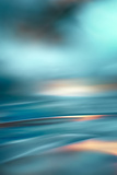 The Beach 4 Photographic Print by Ursula Abresch