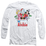 Long Sleeve: Archie Comics - Cover 223 Long Sleeves