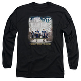 Long Sleeve: Friday Night Lights - Motivated Long Sleeves