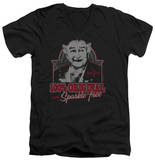 The Munsters - 100% Original V-Neck V-Necks