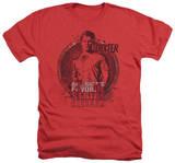 Dexter - Americas Favorite Shirts