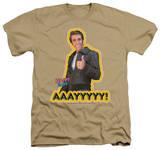 Happy Days - Aaayyyyy Shirt