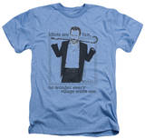 House - Idiots Are Fun T-Shirt