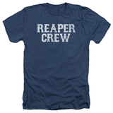 Sons Of Anarchy - Reaper Crew T-shirts