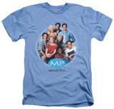 Melrose Place - Season 1 Original Cast T-shirts