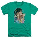 Punky Brewster - Original Punk T-Shirt