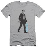 Suits - Walking (slim fit) T-shirts