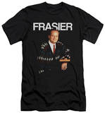 Cheers - Frasier (slim fit) T-shirts