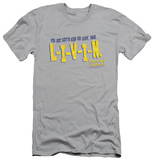 Dazed And Confused - Livin (slim fit) T-shirts