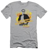 CSI Miami - Hand On Hips (slim fit) Shirts
