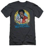 Love Boat - Original Booze Cruise (slim fit) T-shirts