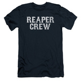 Sons Of Anarchy - Reaper Crew (slim fit) T-shirts