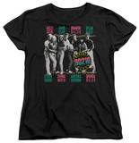 Womens: Beverly Hills 90210 - We Got It T-shirts
