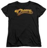 Womens: Cheers - Cheers Logo Shirt