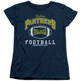 Womens: Friday Night Lights - State Champs T-shirts