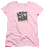 Womens: Little Rascals - True Love T-Shirt