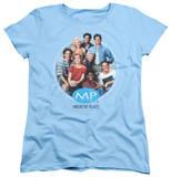 Womens: Melrose Place - Season 1 Original Cast Shirts