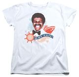 Womens: Love Boat - Shake Em Up T-Shirt