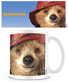 Paddington Mug Becher