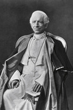 Pope Leo XIII Reproduction photographique