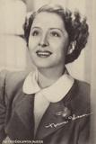 Moira Shearer Photographic Print