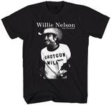 Willie Nelson - Willie Tshirt