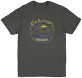 John Denver - Rocky Mountain High T-paidat