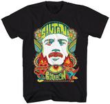 Santana - Corazon T-Shirts