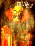 Freak Show 2.1 Fotografia