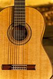 USA, Washington, Woodinville. Spanish Guitar Reproduction photographique par Richard Duval